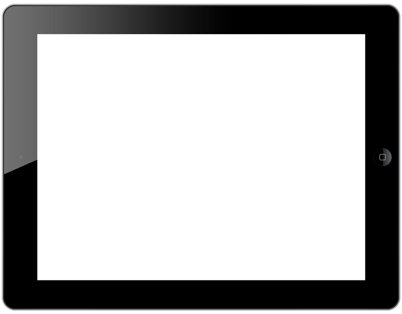 Tablet-PNG-Image1.png